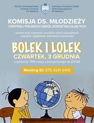 Bolek i Lolek .png