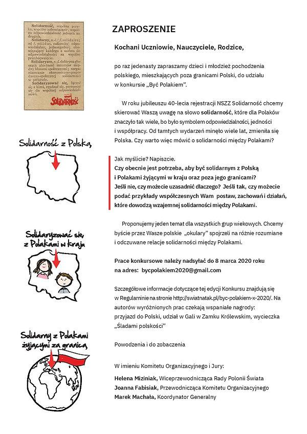 2020 - MODUŁ A - ZAPROSZENIE-page-001.jp