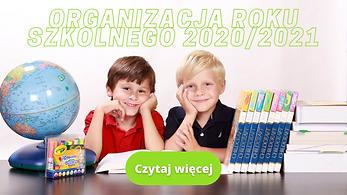 Organizacja roku szkolnego 2020_2021.png