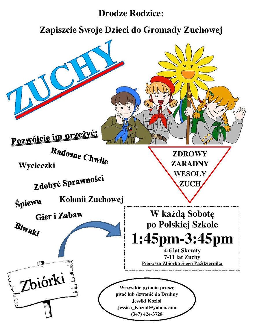 Zuchy Flyer-page-001.jpg