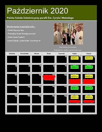 Październik_2020__kalendarz_.png