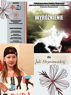 Julia Hryniewicki!.jpg