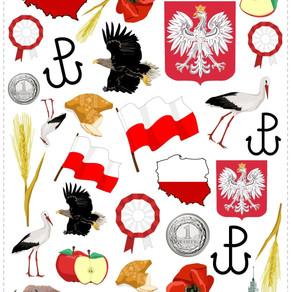 J. polski, historia, religia z 2 maja