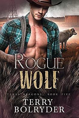 Rogue Wolf.jpg