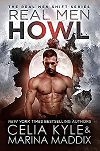 Real Men Howl.jpg