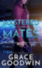 Mastered by Her Mates.jpg