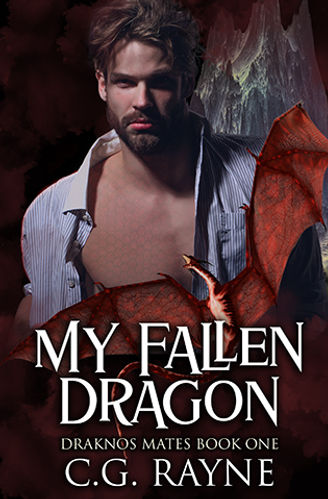 My Fallen Dragon eBook Cover SM.jpg