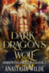 Dark Dragon's Wolf.jpg