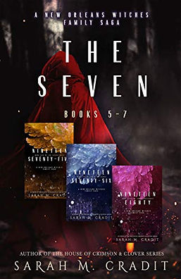 The Seven Series Books 5-7.jpg