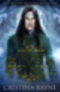 Memories of an Elven Prince.jpg