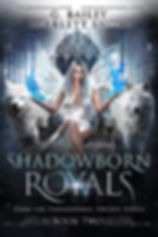 Shadowborn Royals.jpg