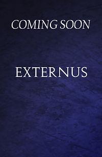 Externus Temp Cover.jpg