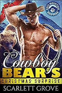 Cowboy Bear's Christmas Surprise.jpg