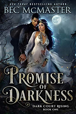 Promise of Darkness.jpg