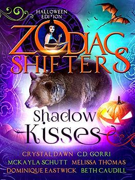 Shadow Kisses.jpg