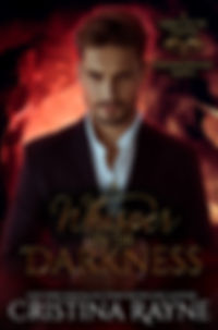 A Whisper in the Darkness eBook Cover.jp