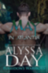 May in Atlantis.jpg