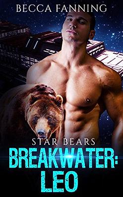 Breakwater Leo.jpg