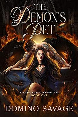 The Demon's Pet.jpg