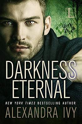 Darkness Eternal.jpg