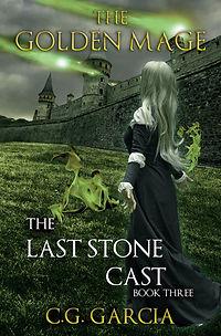 TLSC eBook Cover.jpg