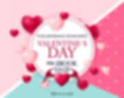 Valentine's Day Promo 2020.jpg