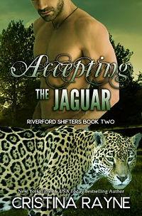 Accepting the Jaguar SM.jpg