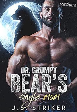 Dr. Grumpy Bear's Single Mom.jpg