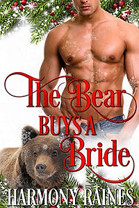 The Bear Buys a Bride.jpg