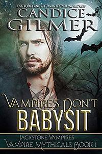 Vampires Don't Babysit.jpg