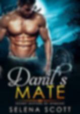 Danil's Mate.jpg