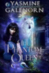 The Phantom Queen.jpg