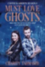 Must Love Ghosts.jpg