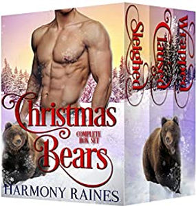 Christmas Bears Box Set.jpg