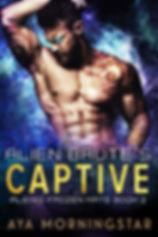 Alien Brute's Captive.jpg