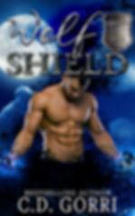 Wolf Shield.jpg