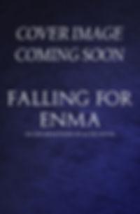 Enma Temp Cover.jpg