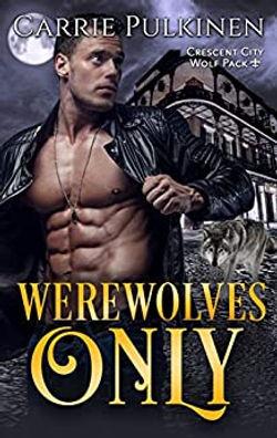Werewolves Only.jpg