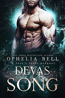 Deva's Song.jpg