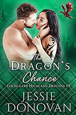The Dragon's Chance.jpg