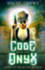 Code Onyx.jpg