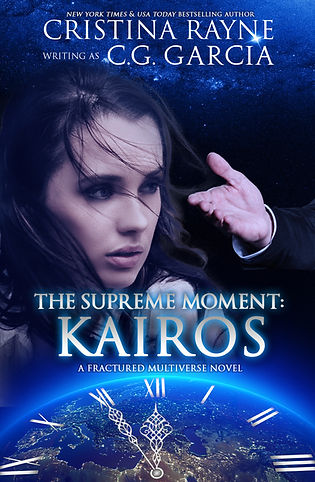Kairos Oct 2017 eBook Cover.jpg