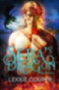 Sera's Dragon.jpg