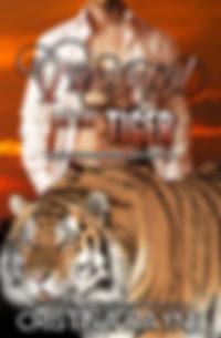 TBTT eBook Cover Final SM.jpg