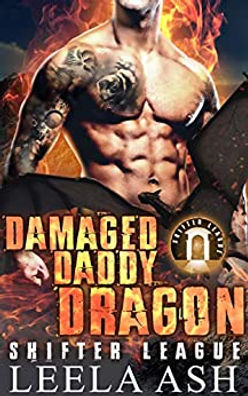 Damaged Daddy Dragon.jpg