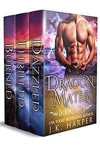 Dragon Mates 1-3.jpg
