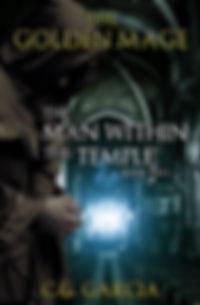TMWTT eBook Cover.jpg