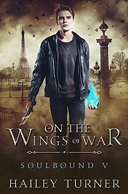 On the Wings of War.jpg