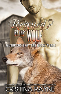 Rescued by the Wolf Book 3 Final Cover.j