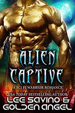 Alien Captive.jpg